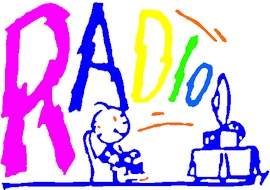 Radio!