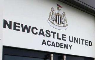 Newcastle-united-academy-360