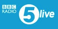 BBCRadio5
