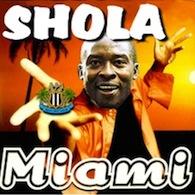 SholaMiami
