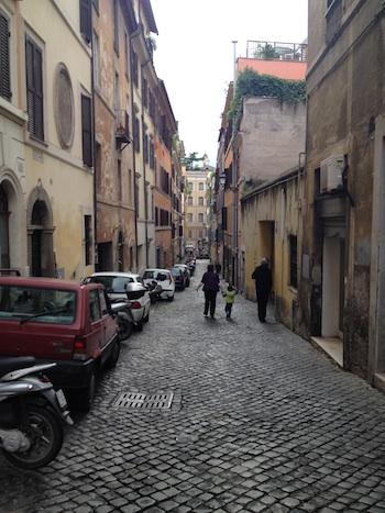MontiStreetscape350