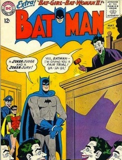 Batman_163