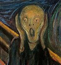 Screamcrop