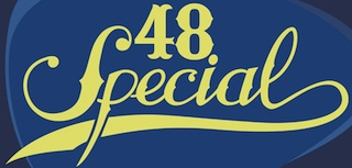 48special