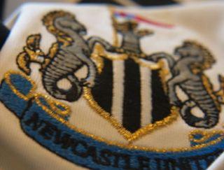 Nufc-badge