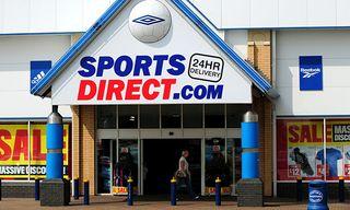 SportsDirectOutlet