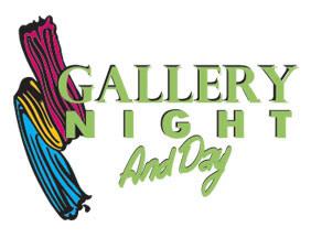 Gallery_night_logo_001